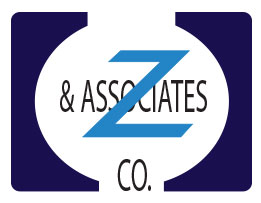 Zaman & Associates Co.